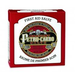 Petro-Carbo Salve